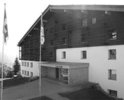 Casa_Aviul