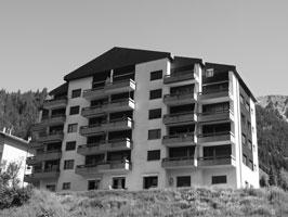 casa_la_foppa